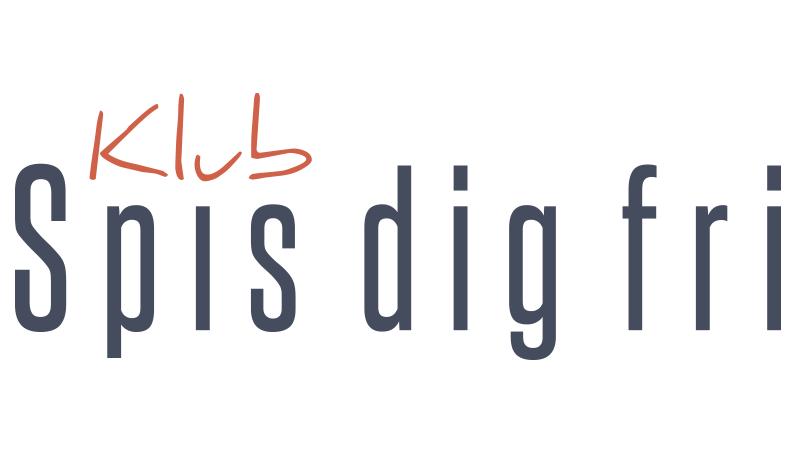 Klub_Spis_dig_fri_1_rgb_795x449